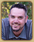 Ken Lenz Media Developer for Century 21 RiverStone North Idaho