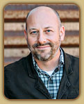 Jeremy Brown Agent for Century 21 RiverStone in Sandpoint, Idaho